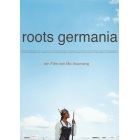 roots germania (Schulfassung)