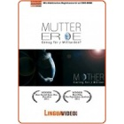 Mutter Erde - Mother