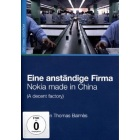 Eine anständige Firma - Nokia made in china