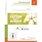 Cotton Made in Africa - Mediendossier