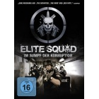 Elite Squad – Im Sumpf der Korruption