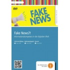 Fake News?! Informationskompetenz in der digitalen Welt