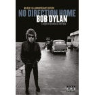 No Direction Home – Bob Dylan