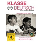 Klasse Deutsch
