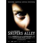 Snipers Alley