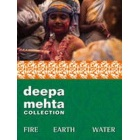 Deepa Mehta Collection Teil 3: Water